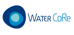 www.watercore.eu